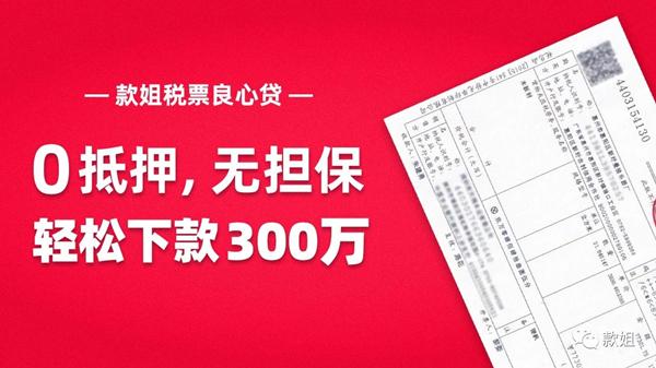 微信图片_20200611152451_副本.jpg